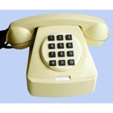 Аппарат телефонный ТАК-64к