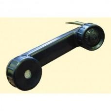Микротелефонная трубка МТ-62
