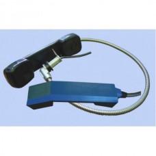 Микротелефонные трубки МТ-428 и МТ-503