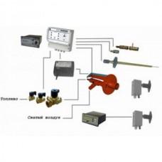 Запально-сигнализирующее устройство (жидкотопливное) ЗСУ-ПИ-Ж