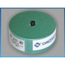 Датчик ДСТ 9002 тензорезисторный