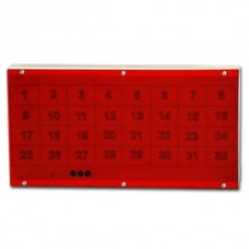 Прибор световой сигнализации ПСС-07