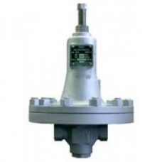 Регулятор давления «после себя», тип РД 110 (муфтовый)