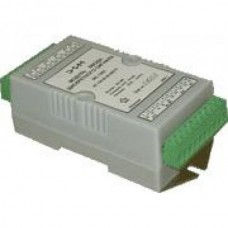 Модуль ввода дискретного сигнала МС1202И