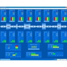 SCADA-система Citect