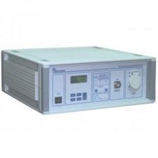 Испытательный генератор наносекундных импульсных помех ИГН 4.1м с емкостными клещами ЕК 4.