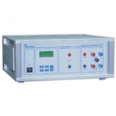 Испытательный генератор кондуктивных помех в полосе частот от 0 до 150кГц ИГВ 16.1