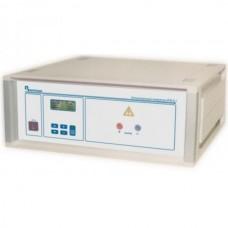 Испытательный генератор импульсов для проверки прочности электрической изоляции ИГМ 8.1