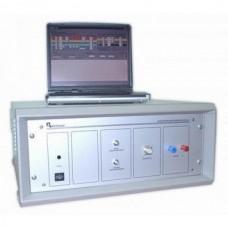 Испытательные генераторы кондуктивных импульсных помех в бортовой сети автотранспортных средств ИГА 12.2 и ИГА 24.1