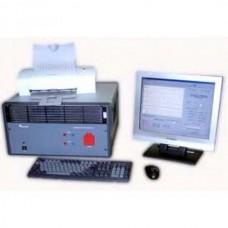 Испытательный генератор колебаний напряжения, изменений частоты, гармоник и интергармоник напряжения ИГУ 16.1