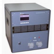 Испытательный генератор постоянного тока ИГПТ 1800