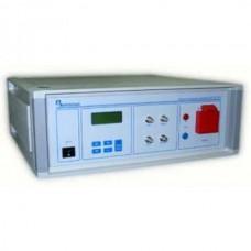 Испытательный генератор ИГПТ 10.1