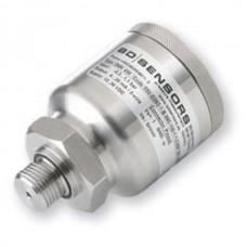 Датчик давления (преобразователь давления) DMK 456