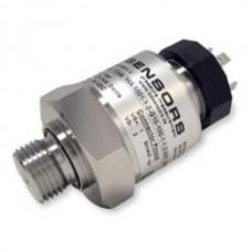Датчик давления (преобразователь давления) DMK 458