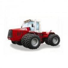 Гидроцилиндры для тракторов