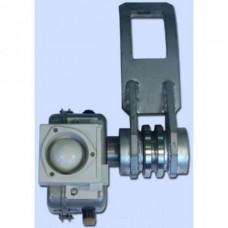 Ограничители грузоподъемности серии ПСТ80 для электротельферов