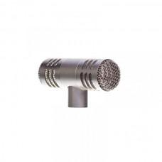 Адаптер микрофонный Октава АМ-01
