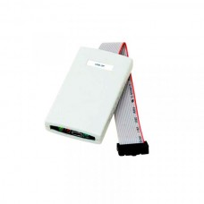 Адаптер сигналов USB-ЭР