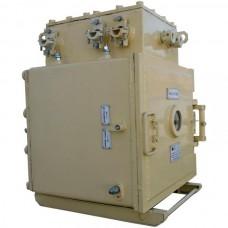 Агрегат пусковой АПШ-1 Д, АПШ-2 Д