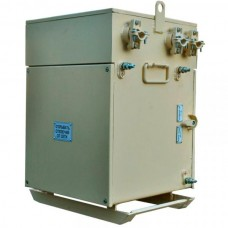 Агрегаты пусковые рудничные типа АПРН-Д