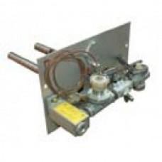 Газогорелочное устройство АГУ-11,6 автоматическое