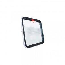 Алюмопластмассовые окна (ТУ 5271-005-11118762-99)