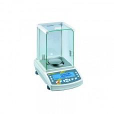 Аналитические весы KERN-770