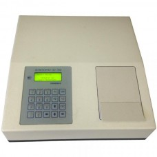 Анализатор жидкости ФЛЮОРАТ-02-3М