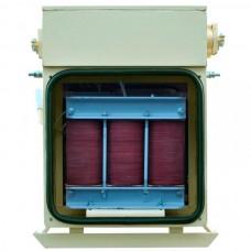 Аппараты осветительные рудничные нормального исполнения АОРН