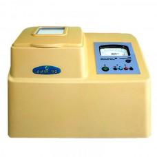 Аппарат испытания масла АИМ 90Ц