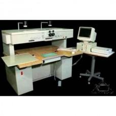 Автоматизированный стереофотограмметрический комплекс АСФК