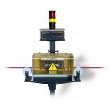 Аппарат сухих испытаний промышленной частоты АСИ-25