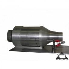Аэродинамическая установка АУ-2 (модели АУ-2-01, АУ-2-02)