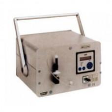 Многофункциональные газоанализаторы MFA-O2, MFA-CO2, MFA-O2/CO2