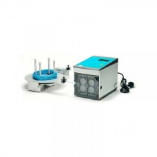 Автомат для серийной резки LC-100 (GLW)