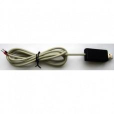 Автоматический преобразователь интерфейсов USB/RS-485 ЭЛМЕТРО-Конвертер-USB-RS-485