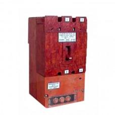 Автоматический выключатель ВА09-36С