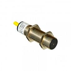Бесконтактные выключатели БСБ-633, БСБ-635, БСБ-637