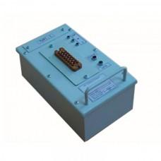 Бесконтактный кодовый трансмиттер БКПТУ-МП