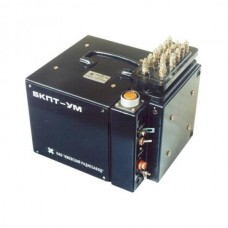 Бесконтактный кодовый путевой трансмиттер унифицированный модернизированный БКПТ-УМ