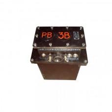 Блок диодов БД-2 М