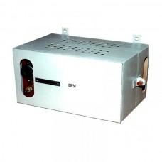 Блок регулирования и защиты генератора 1БА.095 (БРЗГ)