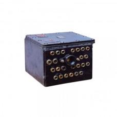 Блок соединительный взрывобезопасный типа БСВ-1М