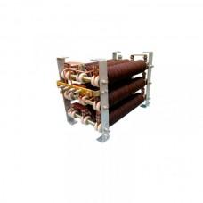 Блоки резисторов БСР-30, БСР-31, БСР-32