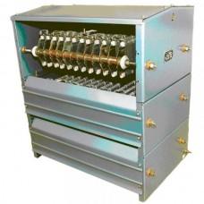 Блоки резисторов ЯС-101, ЯС-102