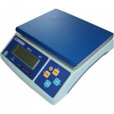 Весы электронные BS-U-3D1.3/1, BS-U-6D1.3/2, BS-U-15D1.3/5, BS-U-30D1.3/10