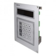 Устройство цифровой индикации ВС-5212