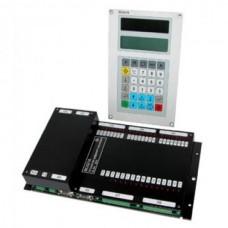 Устройство цифровой индикации ВС-5216