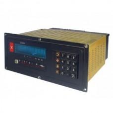 Устройства цифровой индикации ЦИ-5000, ЦИ-5001