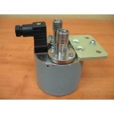 Датчики давления ДД-304-И и перепада давлений ДД-304-Д